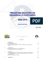 PMD Veracruz