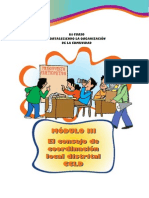 ccld_1 (1).pdf