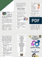 para adolescentes.pdf