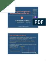 Costos de Inversion - Evaluacion.pdf