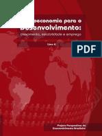 Macroeconomia para o Desenvolvimento.pdf
