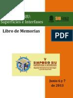 Simpsosio_SIU SUPERFICIES E INTERFASES UDEA.pdf