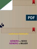 Diapos_clases_TEMA Género-1.ppt