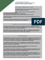 Clases de Auditoría Gubernamental Contraloria Gral. de la re.doc
