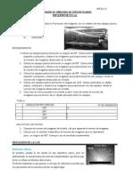 fsica infptrme.pdf