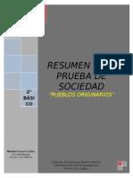 resumenpueblosoriginarios2basico1-121122075830-phpapp01.doc