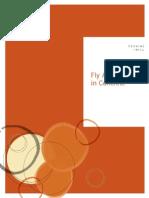 FlyAsh_WhitePaper.unlocked.pdf
