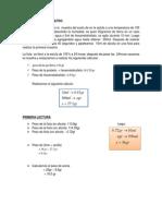 MÉTODO DEL HIDRÓMETRO (1).docx