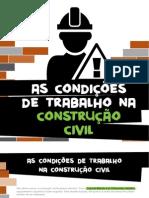folderConstrucao_web.pdf