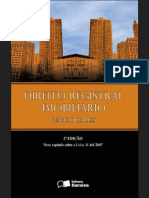 146 Direito Registral Imobiliario - 2a edica - Venicio A de Paula Salles.epub