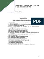 Libro de Carlos Álvarez Metodologia de la Investigación científica.doc