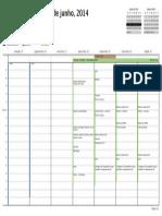 Calendário — Semana — 15:06:14 até 21:06:14.pdf