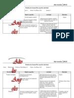Planificacion-Semanal-Plan-especifico-individual.docx