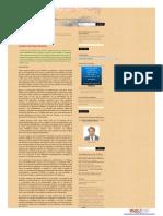 Análisis del Padre Nuestro.pdf