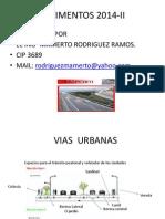 PAVIMENTOS 2014-II-Generalidades.pptx