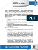 ActividadAprendizajeUnidad1-JUAN SECHAGUE.docx