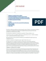 LA FILOSOFÍA DE CALIDAD.docx