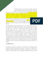 CANTICOS DE LA NATIVIDAD.docx