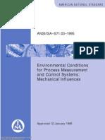 ISA-71.03-1995.pdf