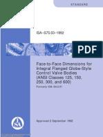 ISA-75.03-1992.pdf