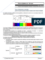 3 -Espectro_Radiação_Energia.pdf