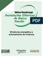apostila_procobre_eficienc[1].pdf