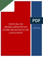 MANUAL DE MODELACION EN ETABS DE EDIFICIO DE CINCO NIVELES-ANA JULIA BECERRA HERNANDEZ.pdf