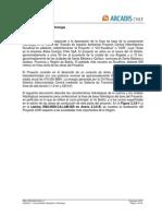 2.3.6 Hidrologia_0.pdf