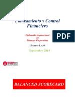 9 y 10 Planeamiento_y_Control_Financiero_-_ESAN_-_Septiembre_2014_Sesiones_9_y_10.pdf