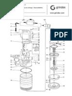 MINETTE INOX.pdf