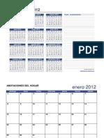 calendario 2012.xls