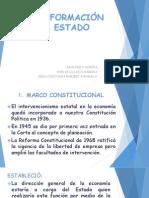TRANSFORMACIÓN DEL ESTADO.pptx