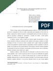 Pioneirismo e trabalho na fronteira agrícola  a representação da igualdade no processo de colonização do Norte do Paraná..doc