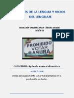 SEPARATA 02.pdf