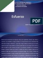 torsion-140615183143-phpapp02.pptx