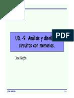 UD9 Memorias.pdf