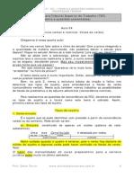 Aula 04 ok.pdf