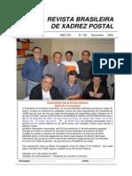 RBXP 132.pdf