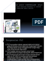 Elektronika Industri 13