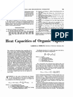 C. J. Dobratz -- Heat Capacities of Organic Vapors.pdf