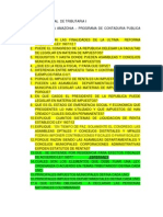 TALLER CONCEPTUAL RENTA 2014.docx