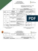 Planeacion primaria 2014.docx