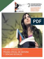 hidtoria y ciecias sociales.pdf