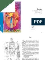 Pepito, el señor de los chistes.pdf