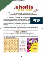 20141001043338.pdf