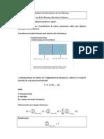 ANALISE TERMODINAMICA NA TM.pdf