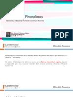 Sesión - Elaboración y analisis de Estados Financieros ANALISIS.pdf