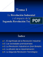 Tema_1_para_CV.ppt