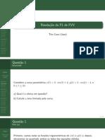 fvv_p1.pdf