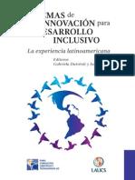 Dutrenit_Sutz_ Sistemas_de_innovacion.pdf